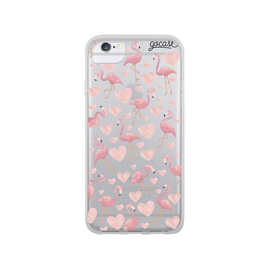 case-para-iphone-6-6s-gocase-flamingos-transparente-34994-1-min