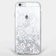 35011-1-capa-para-iphone-8-7-transparente-renda-white-min