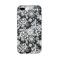case-para-iphone-7-plus-gocase-renda-white-black-35012-1-min
