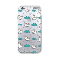 case-para-iphone-6-6s-gocase-unicornios-transparente-35027-1-min