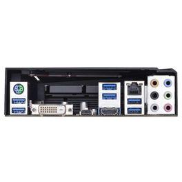 placa-mae-gigabyte-aorus-z370m-gaming-lga-1151-4x-ddr4-intel-optane-ready-35032-6s-min