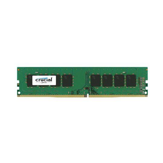 35075-1-memoria-crucial-8gb-2400mhz-ddr4-cl17-ct8g4dfd824a-min