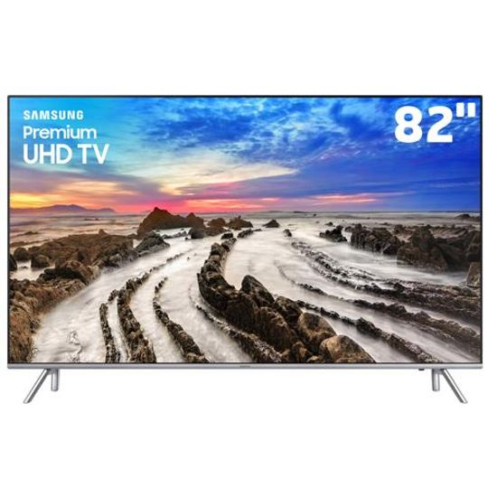 35082-1-smart-tv-led-82-uhd-4k-samsung-82mu7000-com-hdr1000-hdmi-usb