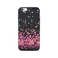 case-para-iphone-6-6s-gocase-coracoes-flutuantes-black-34981-1-min