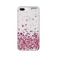 case-para-iphone-7-plus-gocase-coracoes-flutuantes-transparente-34988-1-min