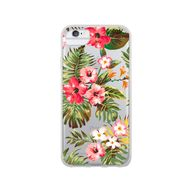 case-para-iphone-6-6s-gocase-floral-transparente-35001-1-min