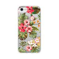 case-para-iphone-7-gocase-floral-transparente-35002-1-min
