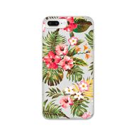 case-para-iphone-8-7-plus-gocase-floral-transparente-35003-1-min