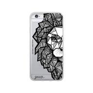 case-para-iphone-6-6s-gocase-lion-transparente-35006-1-min
