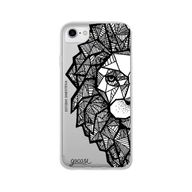 case-para-iphone-7-gocase-lion-transparente-35007-1-min