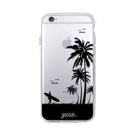 case-para-iphone-6-6s-gocase-take-it-easy-transparente-35017-2-min