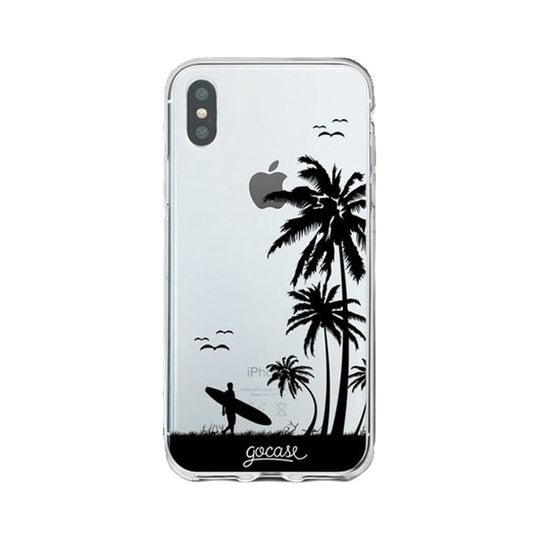 case-para-iphone-x-gocase-take-it-easy-transparente-35020-1-min