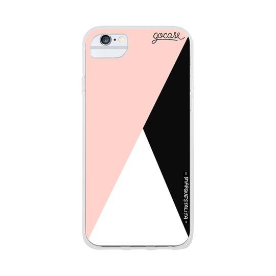 case-para-iphone-6-gocase-tricolor-transparente-35021-1-min