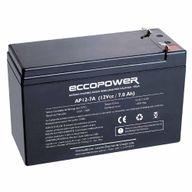 bateria-selada-para-alarme-12vcc-7ah-lacerda-eccopower-ap12-7a-401006512-000-34461-1-min
