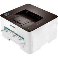 33836-1-impressora-samsung-laser-monocromatica-sl-m2835dw-xab-wi-fi