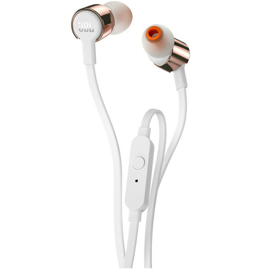 fone-de-ouvido-intra-auricular-jbl-t210-braco-e-rosa-jblt210rgd-35094-1-min