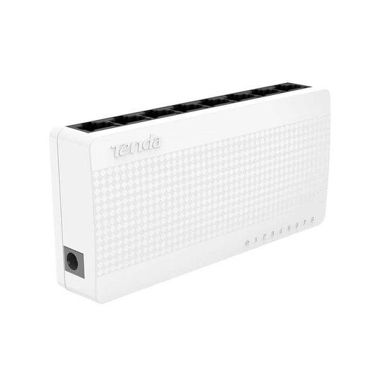switch-8-portas-10-100mbps-desktop-tenda-s108-34867-1-tn