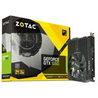 placa-de-video-geforce-gtx-1050-mini-2gb-gddr5-128bits-zotac-zt-p10500a-10l-35182-1-tn
