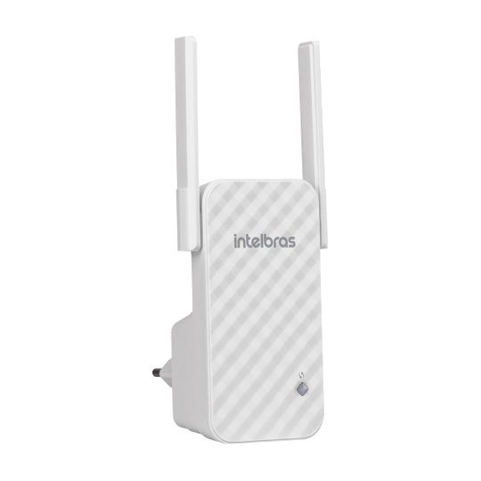 35398-1-repetidor-wireless-300mbps-iwe-3001-intelbras-min