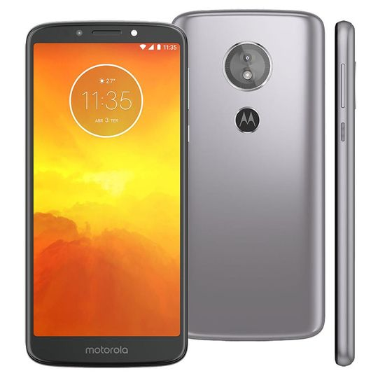 36155-1-smartphone-motorola-moto-e5-dual-chip-5-7-quad-core-1-4-ghz-16gb-4g-13mp-platinum-min