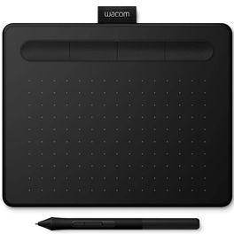 36188-1-mesa-digitalizadora-wacom-ctl4100-min