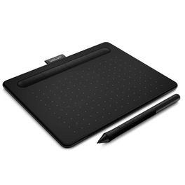 36188-2-mesa-digitalizadora-wacom-ctl4100-min