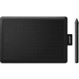 36189-2-mesa-digitalizadora-one-by-wacom-ctl472-pequena-min