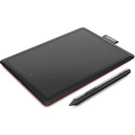 36189-3-mesa-digitalizadora-one-by-wacom-ctl472-pequena-min