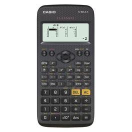 calculadora-cientifica-casio-fx-82la-x-classwiz-274-funcoes-preta-36223-1-min