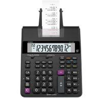 calculadora-com-bobina-casio-hr-150rc-impressao-em-duas-cores-36225-1-min