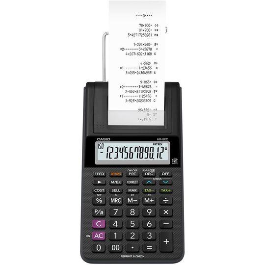 calculadora-com-bobina-casio-hr-8rc-bk-preta-36226-1-min