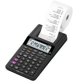 calculadora-com-bobina-casio-hr-8rc-bk-preta-36226-2-min