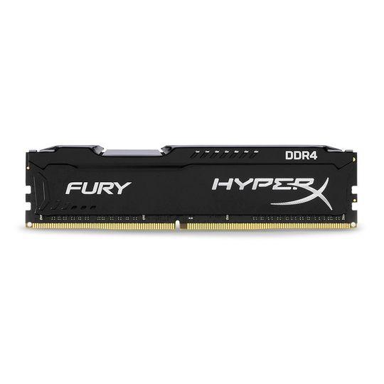 36253-1-memoria-kingston-hyperx-fury-8gb-2666mhz-ddr4-cl16-desk-hx426c16fb2-8-min