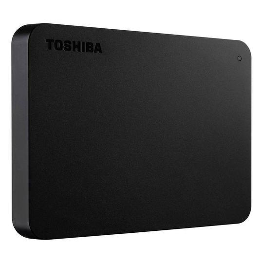 hd-portatil-2tb-toshiba-canvio-basics-usb-3-0-preto-hdtb420xk3aa-35796-1-min
