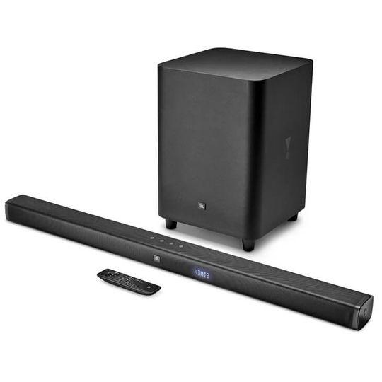 36370-1-soundbar-jbl-3-1-canais-com-bluetooth-som-surround-e-entradas-hdmi-178w-min