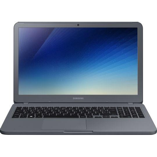 36435-01-notebook-samsung-core-i3-7020u-4gb-1tb-tela-full-hd-15-6-windows-10-essentials-e30-np350xaa-kf1br-min