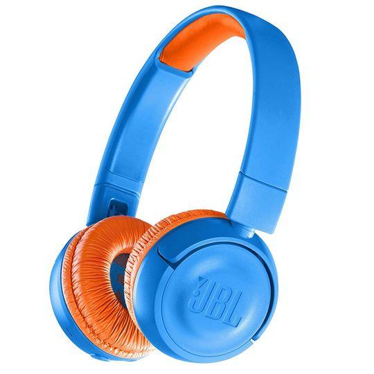 36360-1-headphone-jbl-bluetooth-4-0-com-limite-de-volume-azul-laranja-jr-300bt-jbljr300btuno-min