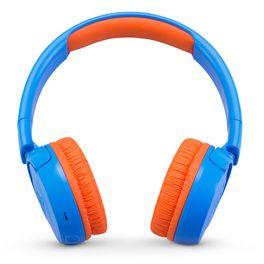 36360-2-headphone-jbl-bluetooth-4-0-com-limite-de-volume-azul-laranja-jr-300bt-jbljr300btuno-min