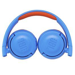 36360-3-headphone-jbl-bluetooth-4-0-com-limite-de-volume-azul-laranja-jr-300bt-jbljr300btuno-min