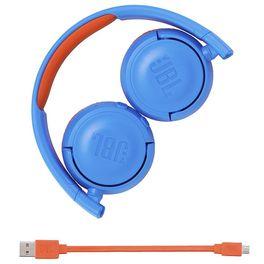 36360-5-headphone-jbl-bluetooth-4-0-com-limite-de-volume-azul-laranja-jr-300bt-jbljr300btuno-min