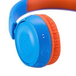 headphone-jbl-jr-300-bt-bluetooth-4-0-azul-laranja-36360-6-min