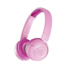 36361-1-headphone-jbl-bluetooth-4-0-com-limite-de-volume-rosa-jr-300bt-jbljr300btpik-min