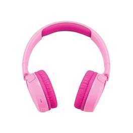 36361-2-headphone-jbl-bluetooth-4-0-com-limite-de-volume-rosa-jr-300bt-jbljr300btpik-min