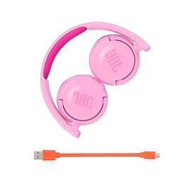 36361-3-headphone-jbl-bluetooth-4-0-com-limite-de-volume-rosa-jr-300bt-jbljr300btpik-min