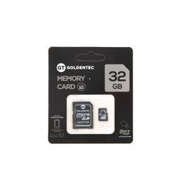cartao-de-memoria-microsd-32gb-classe-10-goldentec-cm32-adaptador-sd-36455-1-min