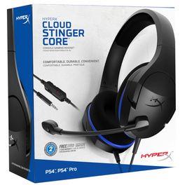 36442-5-headset-gamer-hyperx-cloud-stinger-hx-hscs-bk-min