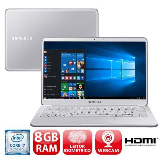 36511-1-notebook-samsung-core-i7-8550u-8gb-256gb-ssd-tela-full-hd-13-3-windows-10-style-s51-np900x3t-kw1br-min