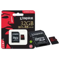 36520-1-cartao-de-memoria-classe-10-kingston-sdcr-32gb-micro-sdhc-32gb-100r-80w-uhs-i-u3-v30-canvas-react-min