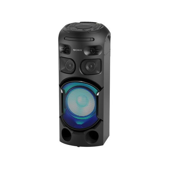 36545-1-mini-system-sony-bluetooth-dvd-usb-mp3-cd-player-radio-am-fm-1000w-1-caixa-karaoke-hdmi-mhc-v41d-min