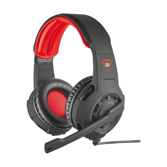36546-1-headset-gamer-trust-gxt-310-radius-21187-preto-vermelho-min